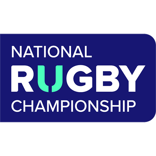Australian National Rugby Championship