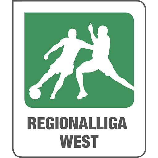 German Regionalliga West