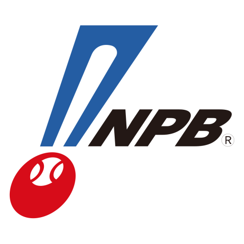 Nippon Baseball League