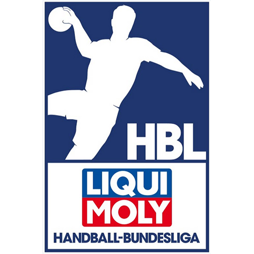 German Handball-Bundesliga