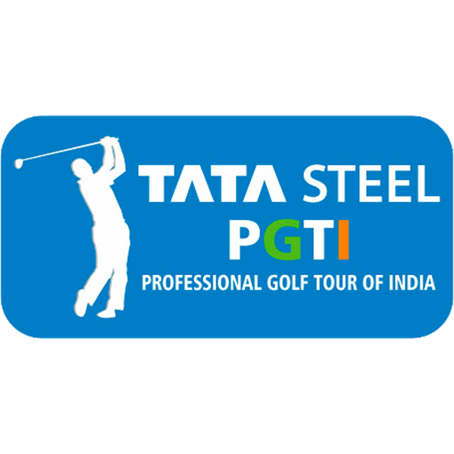 Professional Golf Tour of India