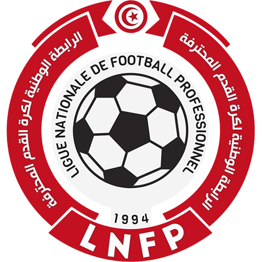 Tunisian Ligue 1
