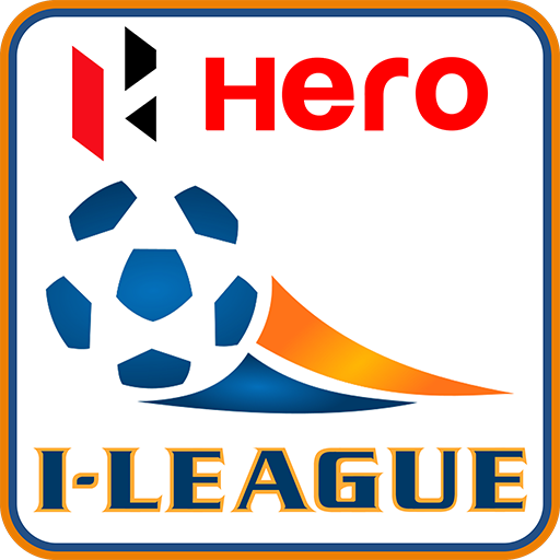 Indian I-League