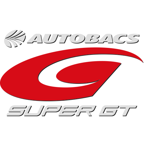 Super GT series
