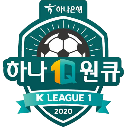 South Korean K League 1