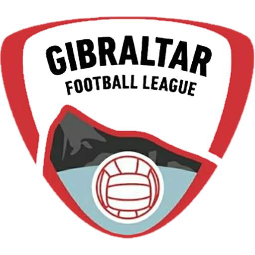 Gibraltarian National League