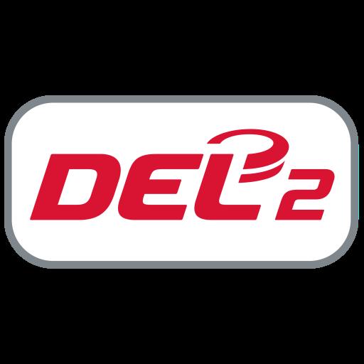 German DEL 2