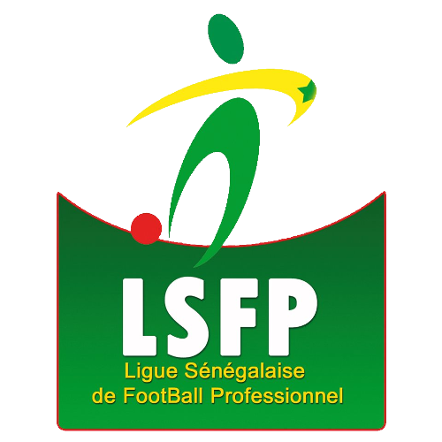 Senegal Ligue 1