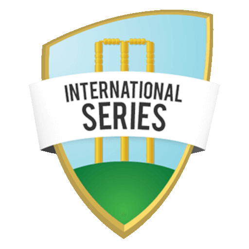 International Test Match Series