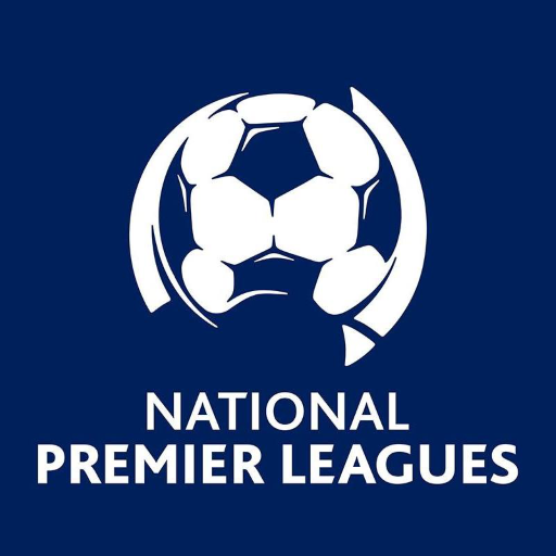 Australian National Premier Leagues