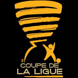 Coupe de la Ligue - TheSportsDB com