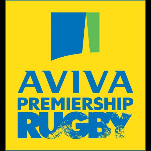 Rugby Union Premiership