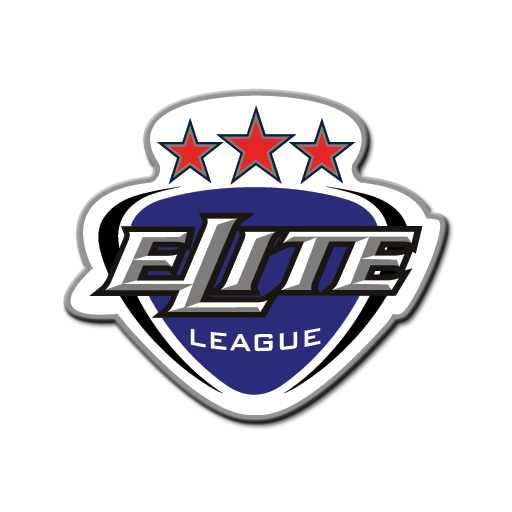 UK Elite Ice Hockey League