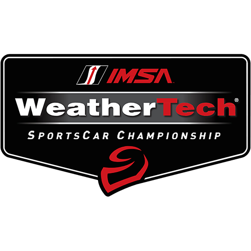 SportsCar Championship