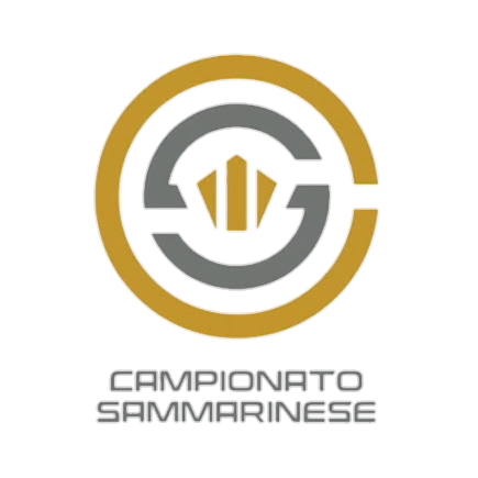 San-Marino Campionato