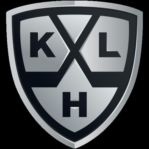 Russian KHL