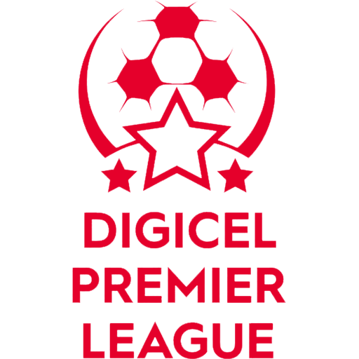 Fijian Premier League