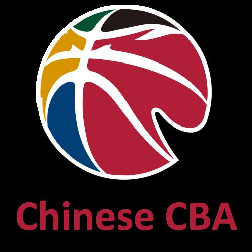 cba in china Mayo de 2000: un combinado de la cba viaja a china para disputar una serie de tres partidos 28 de junio de 2000:.