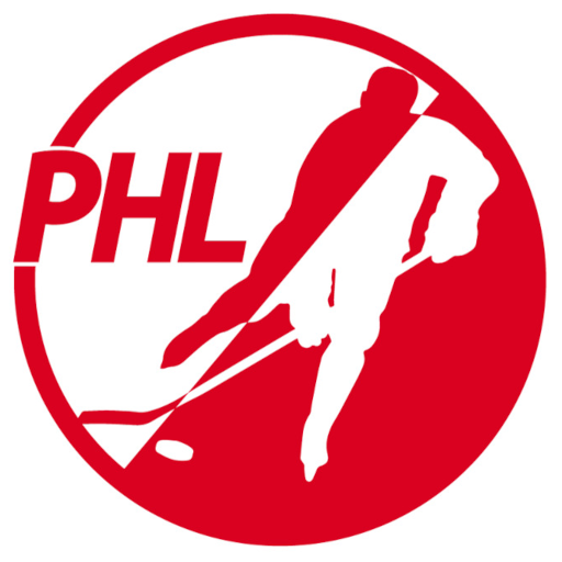 Polish Hockey League