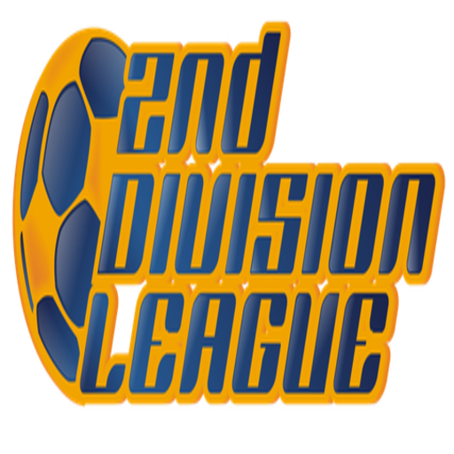 Indian I-League 2nd Division