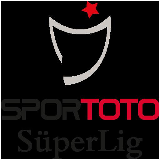 Hasil gambar untuk logo super liga turki png