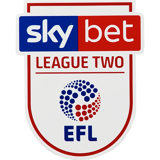 English League 2