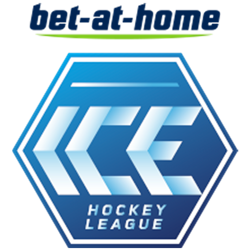 Austrian ICE Hockey League