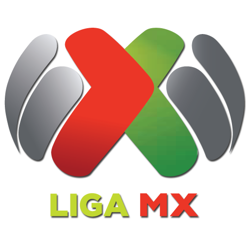 Mexican Primera League