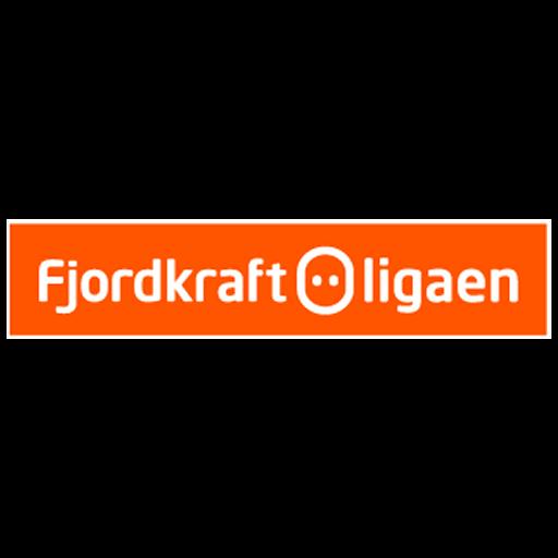 Norwegian Fjordkraft-ligaen