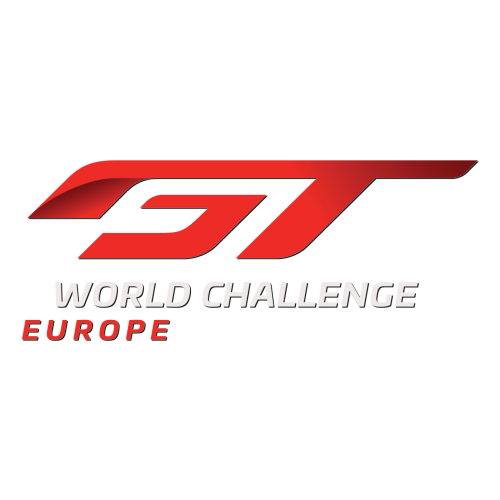 GT World Challenge Europe Sprint Cup