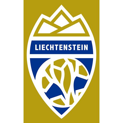 Liechtenstein Cup