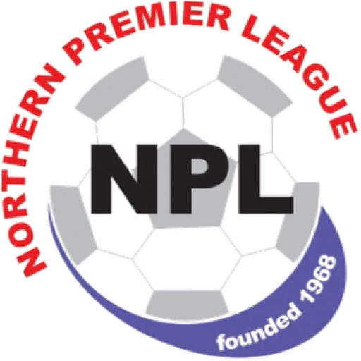 English Northern Premier League Premier Division