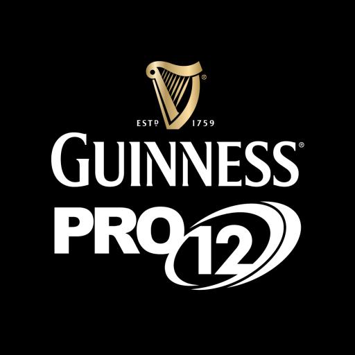 Guinness Pro12: TheSportsDB.com