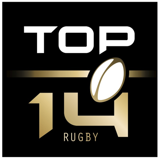French Top 14