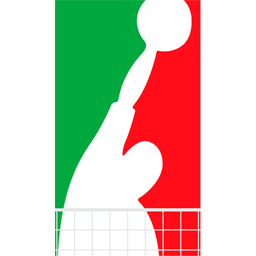 Italian Volleyball League