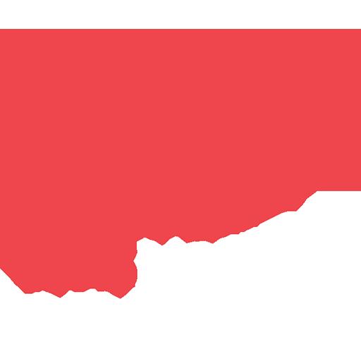 New-Zealand Football Championship