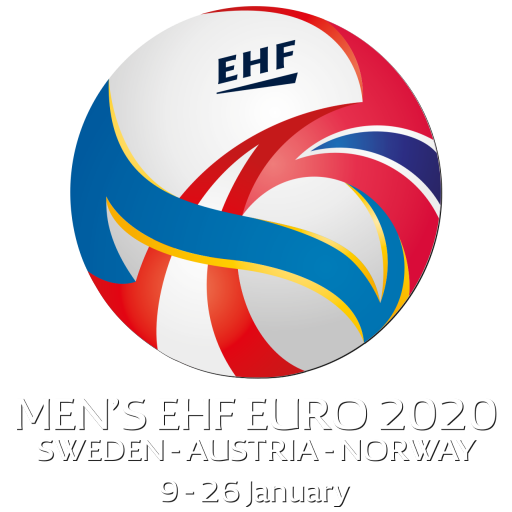 European Mens Handball Championship
