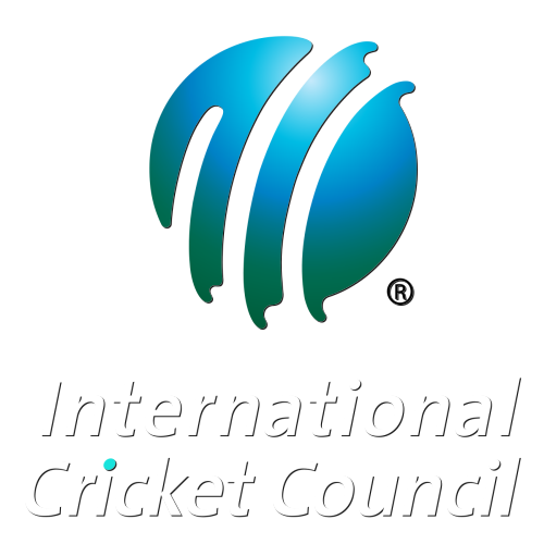 One Day International Series