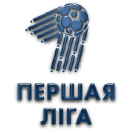 Belarusian First League