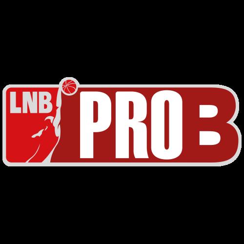 French LNB Pro B