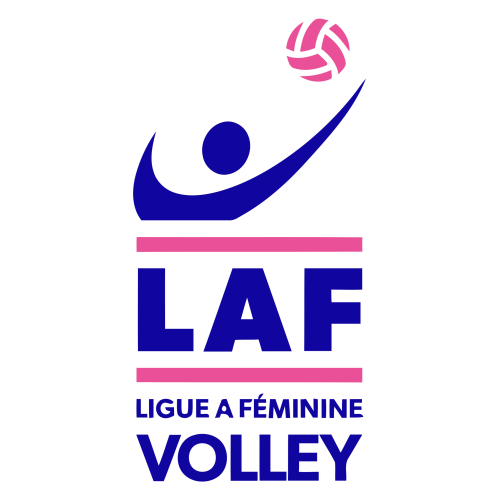 French Ligue A Womens Volleyball