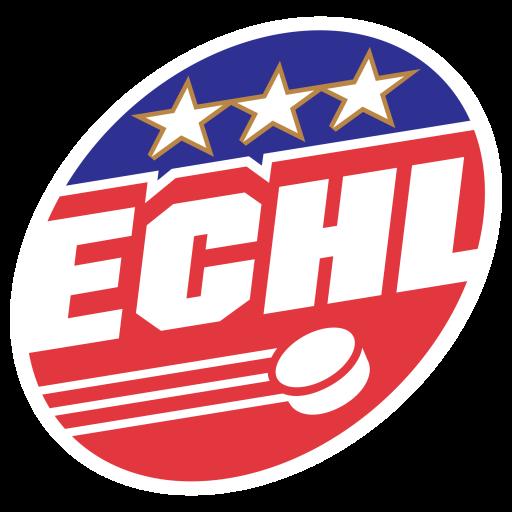 American ECHL