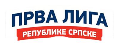 Bosnian First League of Srpska