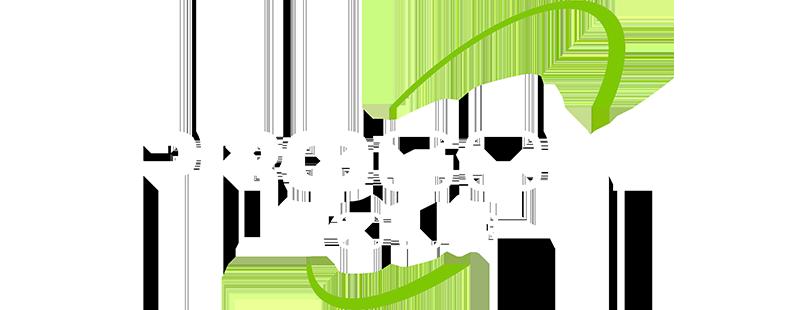ProGolf Tour