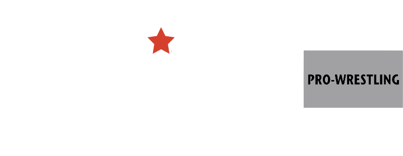 Dradition