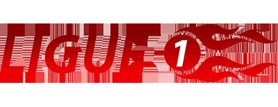 Tunisian Ligue 1