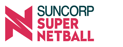 Australian Super Netball League