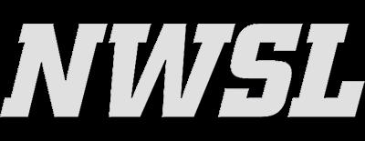 American NWSL
