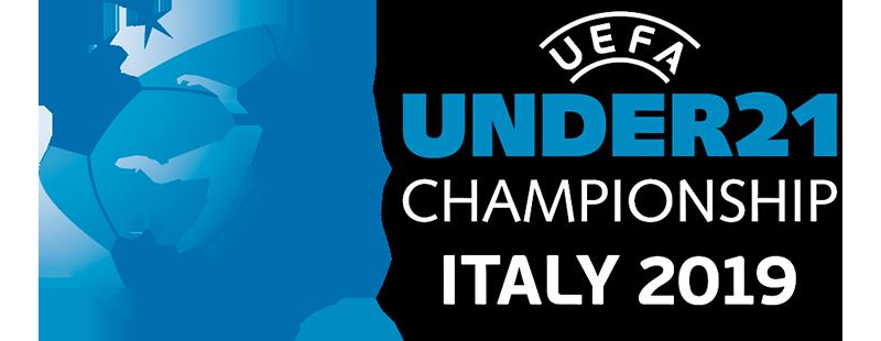 UEFA European Under-21 Championship