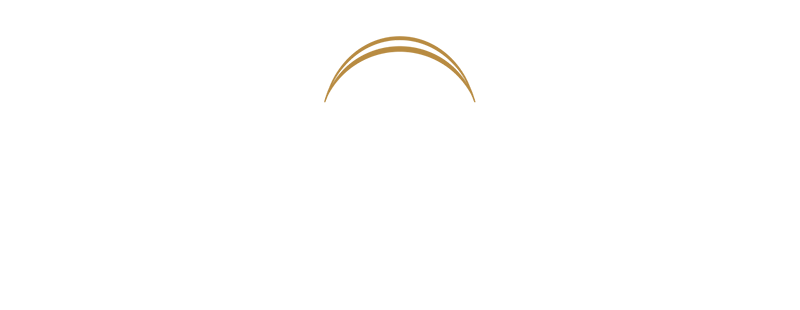FIBA Womens World Cup